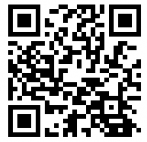 WhatsAPP Survey QR Code